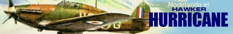 Hawker_Hurricane