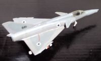 VMF-321