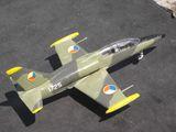 L-39_Albatros