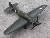 h60_p40ewarhawk
