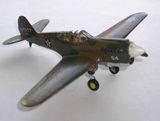 h60_p40e_warhawk