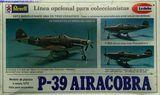 h67_p39airacobra