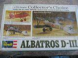 h74_albatros