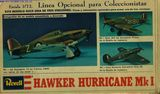 h79_hurricane