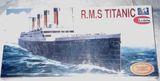 titaniclee
